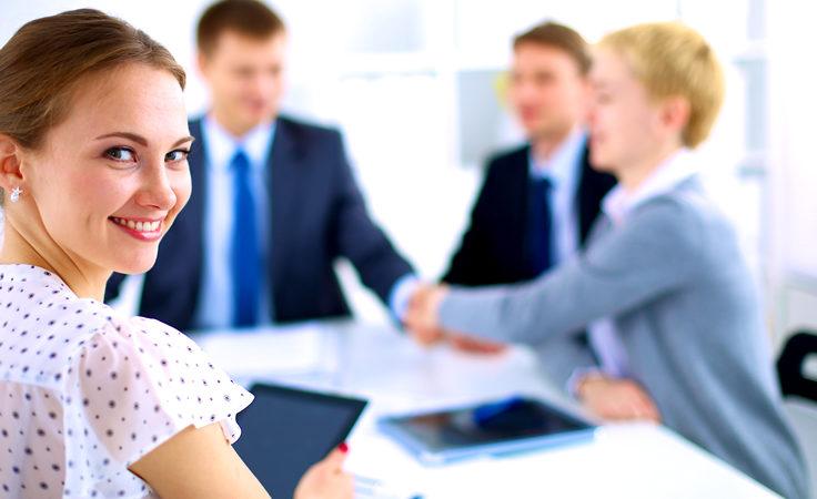 Oferta de empleo Mapfre Seguros