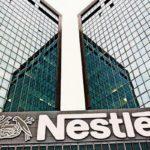 Convocatoria de Empleo Nestlé