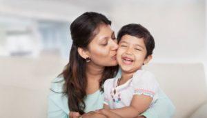 Apoyos para Madres de 3600